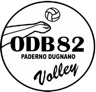 Odb82